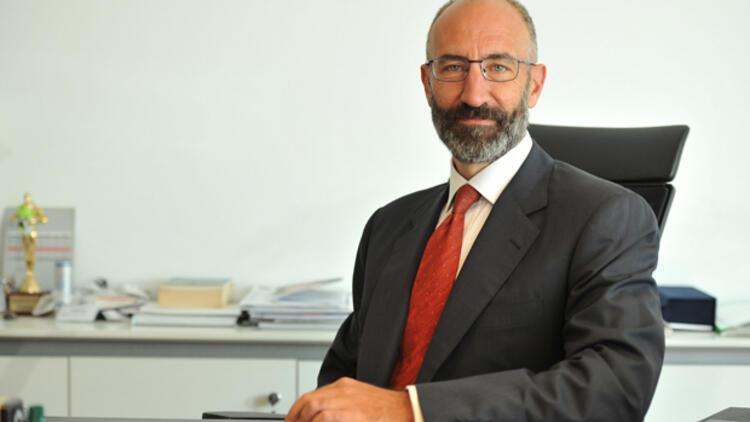 Omurga Portföy yurt dışında yatırım turuna çıkıyor