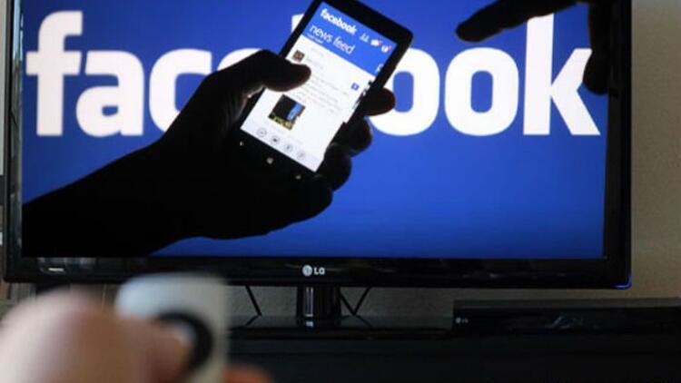 Facebook eleman arıyor, 1000 kişiyi işe alacak!