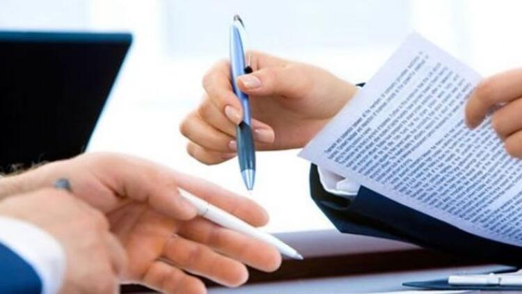 673 yatırım teşvik belgesi verildi