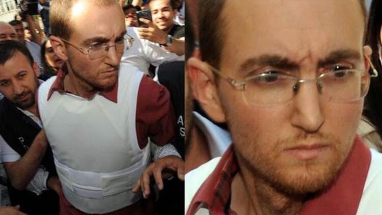 3 kişiyi katleden Atalay Filizle ilgili şok iddia...