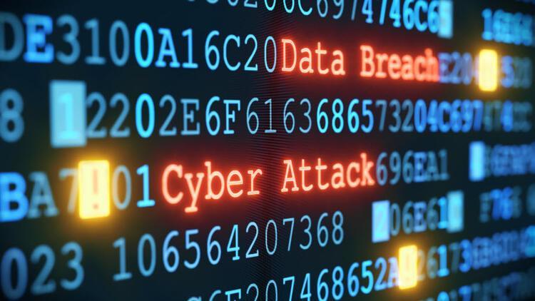 Siber saldırılar KOBİ'leri vuruyor!
