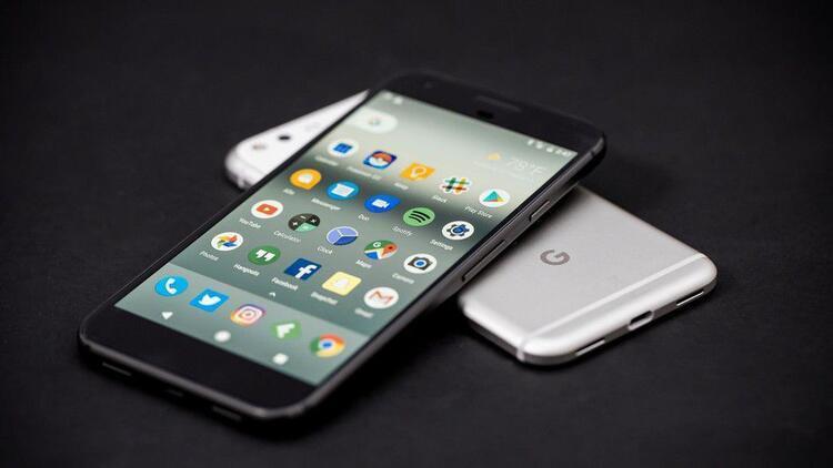 Google Pixel 2 nasıl fotoğraf çekiyor?
