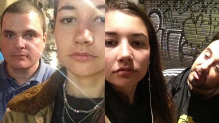 Hollandalı kız tacizcilerini Instagram'dan afişe ediyor