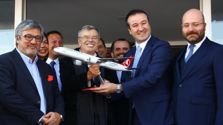 Teleperformance Türkiye Balıkesir'de çağrı merkezi açtı