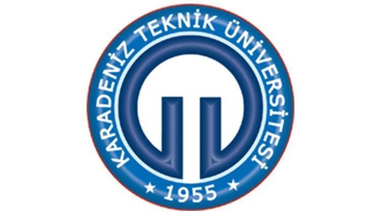 KTÜ'ye 23 akademisyen alınacak