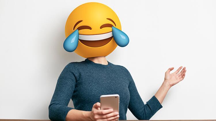 2666 emoji kaç duygu eder?