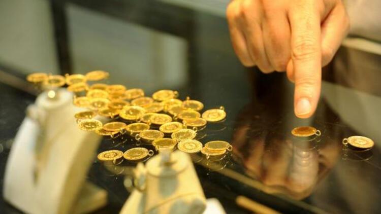 Piyasalar hareketli: Euro ve altın tarihi rekor kırdı, dolar sert yükseldi