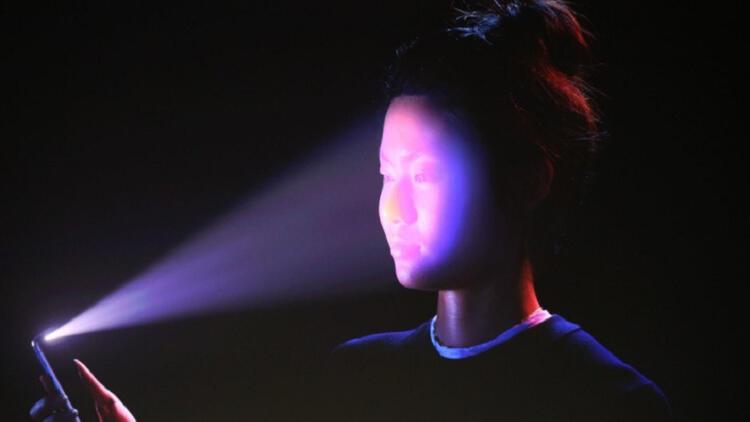 iPhone X'in ardından Face ID iPad'lere de gelebilir