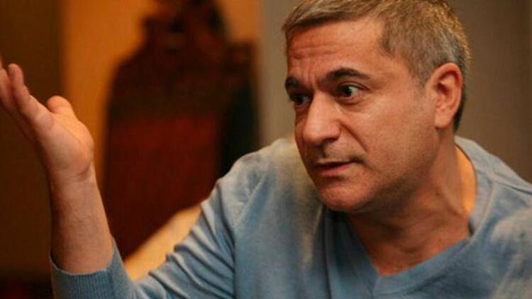 Mehmet Ali Erbil hastaneye kaldırıldı! Son durumu