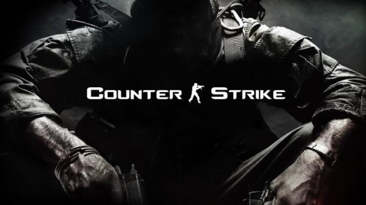 Counter Strike'ın efsane haritası yenileniyor