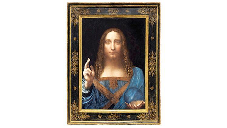 Bay Mona Lisa satışa çıkıyor