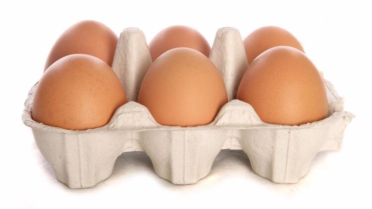 Hamur işi yaparken yumurtayı oda sıcaklığında kullanmak şart mı?