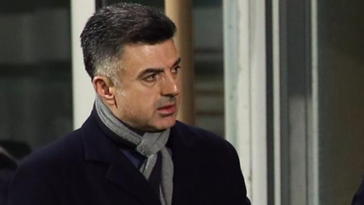 Fenerbahçe'ye Tahkim'den kötü haber