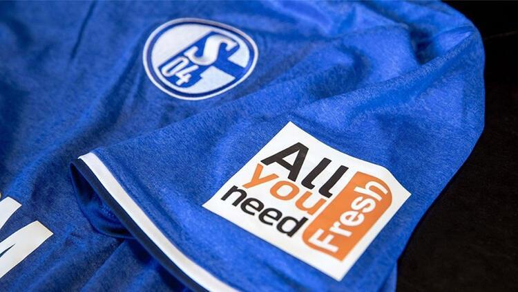 Almanya'nın yetenek fabrikası Schalke 04! Kimler çıktı...