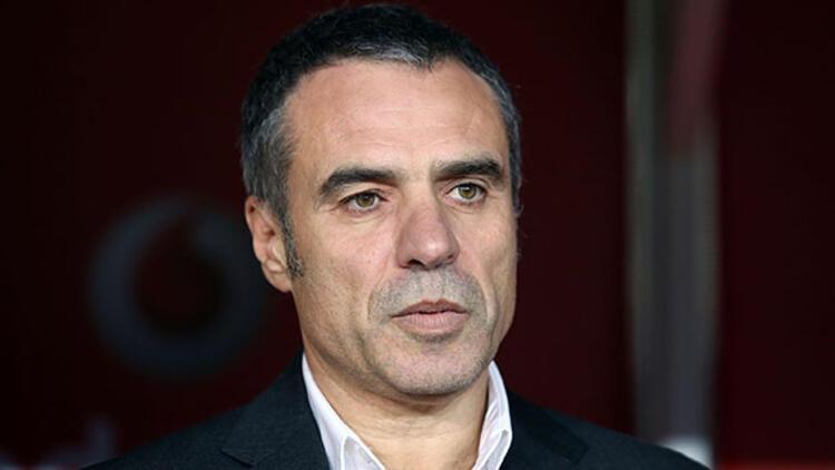 Süper Lig'de 8 haftada 6 ayrılık