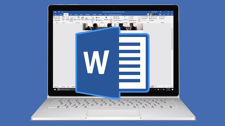 Microsoft Word'de tehlikeli güvenlik açığı!