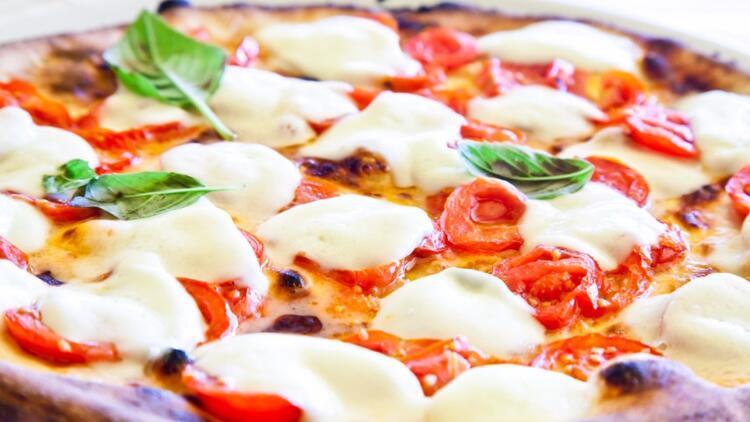 """""""Mamma mia!"""" dedirtecek 5 lezzetli İtalyan restoranı"""