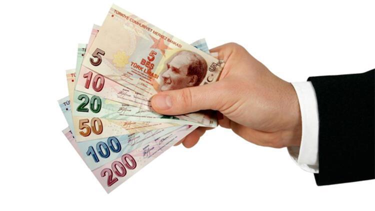 Yeni bir meslek dalı: Eğitimler başladı, ayda 16 bin lira kazanabilirsiniz