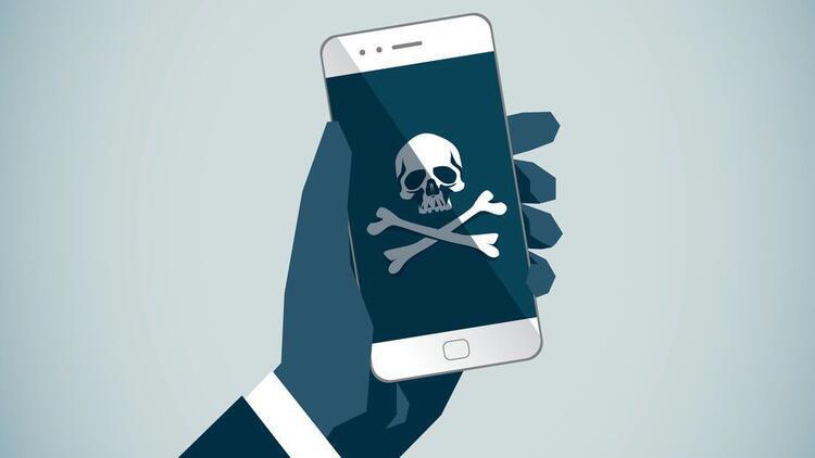 Android telefonların baş belası: DoubleLocker