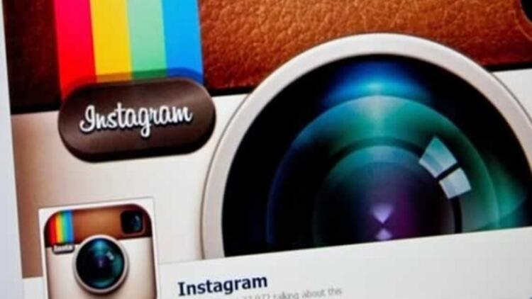 Instagram videolarını telefonunuza indirin!