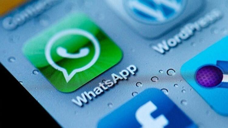 WhatsApp'ta birinin sizi engellediğini nasıl anlarsınız?