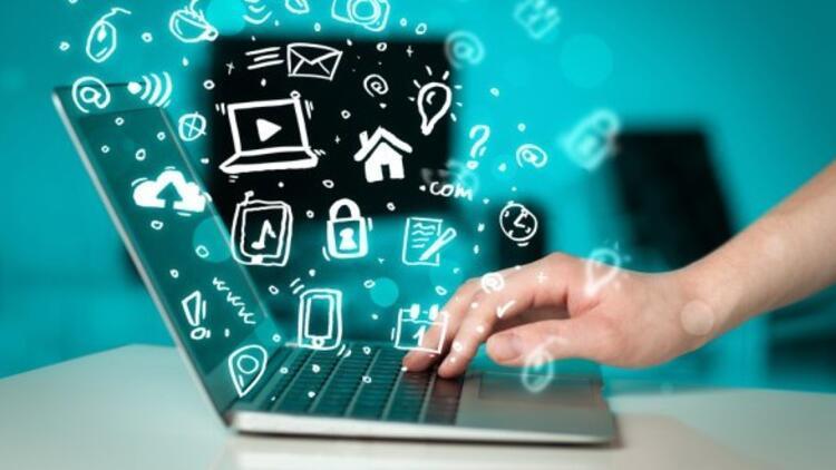 Estonya dijital büyükelçilik kuruyor