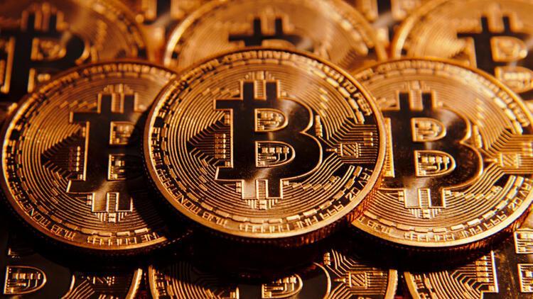 Bitcoin'ler evde üretilecek hale geliyor
