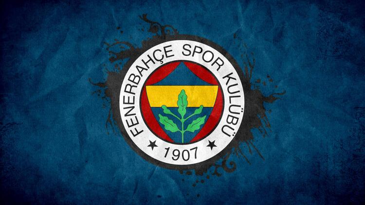 Fenerbahçe'den 5 sezonun en kötü başlangıcı