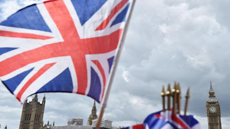 Londra'daki finansçılar işsizlikle karşı karşıya
