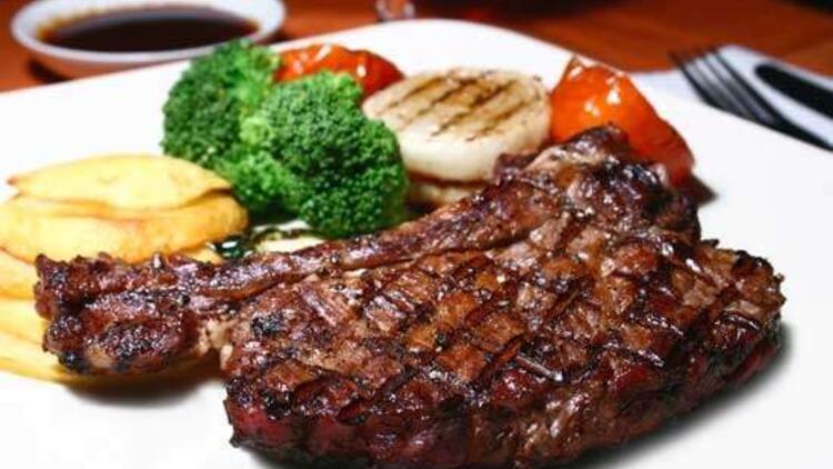 Ucuz etin yolu danadan değil anadan geçer!