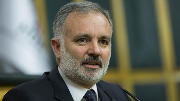 HDP sözcüsü Bilgen'den isim vermeden Barzani'ye eleştiri