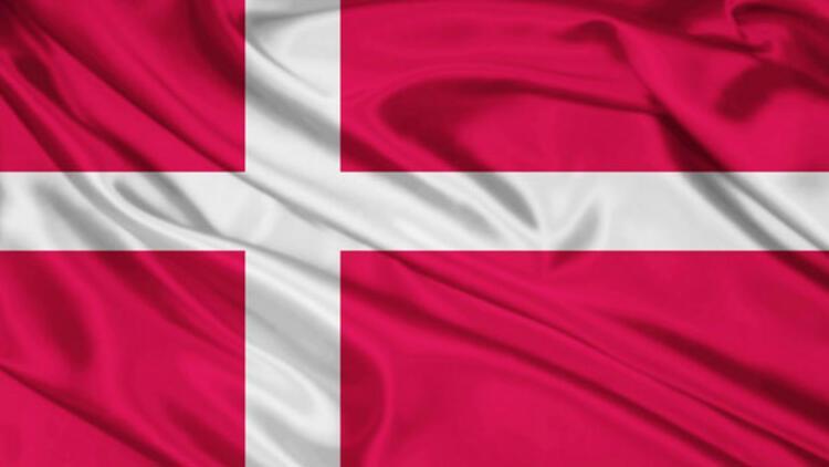 Danimarka'dan Birleşik Krallık'a elektrik hattı