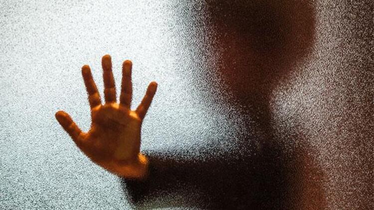 Tacizde Yargıtay kararı: Çocuğun rızasına bakılmaz