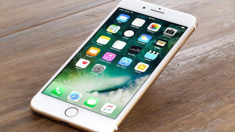 iOS 11.1 güncellemesi nasıl yüklenir?  iOS 11.1 yükleneniPhone modelleri