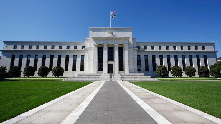 Son dakika... Tüm dünyanın merakla beklediği Fed faiz kararı açıklandı! İşte karara doların ilk tepkisi