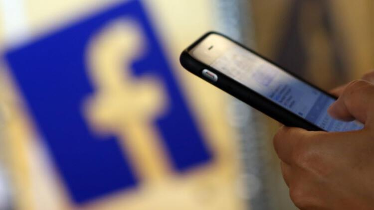 Facebook kapalı olsa bile sesinizi dinliyor!