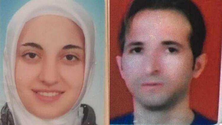'Bulaşık' tartışmasında kocasını öldürdü, ömür boyu hapis cezası 15 yıla indi