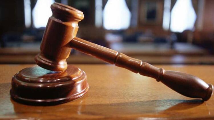'Tahşiye'den 31.5 yıl ceza