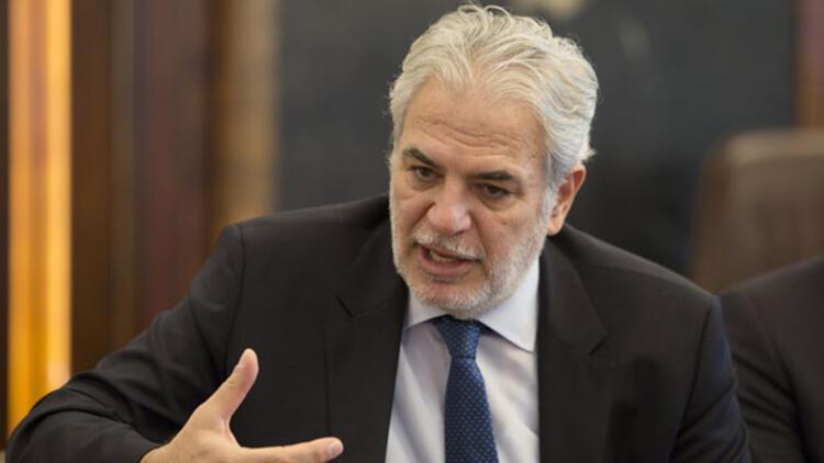 AB, Arakan'da 'etnik temizliği' kabul etti
