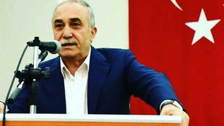 Bakan Fakıbaba'dan Migros'a 'ucuz et' teşekkürü