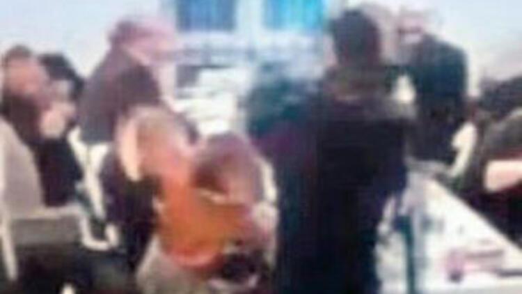 Ünlü avukat cinayetinin ayrıntıları ortaya çıktı