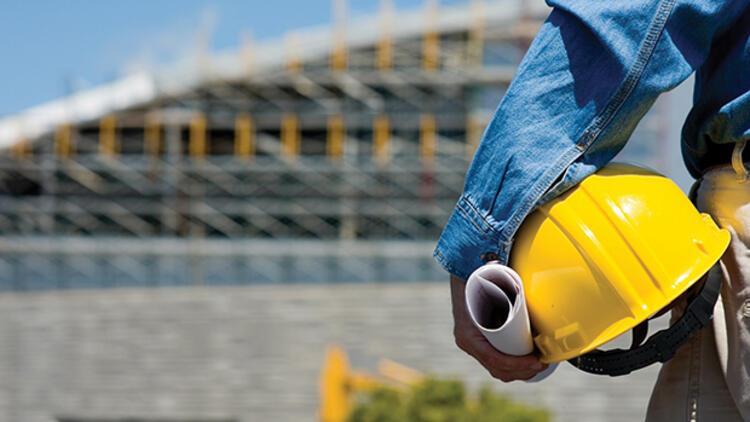 İnşaat sektörü firmaları'nın yurtdışı pazarlama faaliyetleri devam ediyor