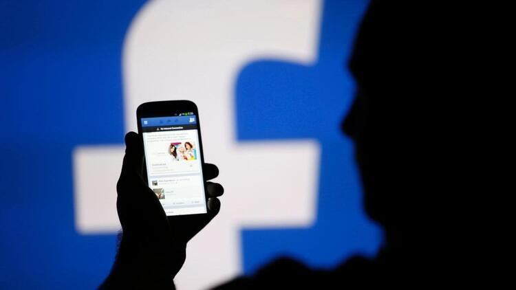Facebook'ta bu yöntemi biliyor musunuz? İşte Facebook'un yeni özelliği