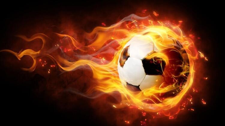 A Milli Futbol Takımı'na bir isim daha eklendi