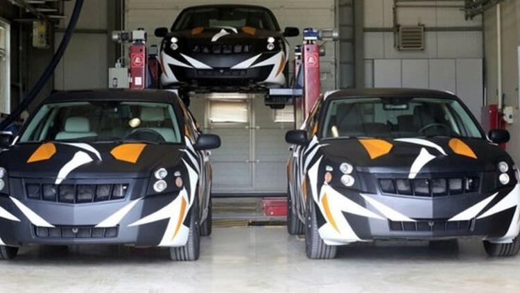 Bakan'dan çok önemli yerli otomobil açıklaması: Yakıt türü...