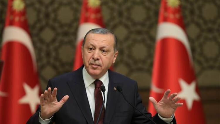 Cam filmi yasağı ile ilgili Cumhurbaşkanı Erdoğan'dan önemli demeç