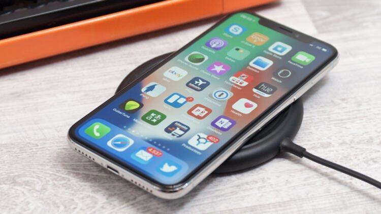 Appleden iPhonelar için yepyeni işlemci: A11x
