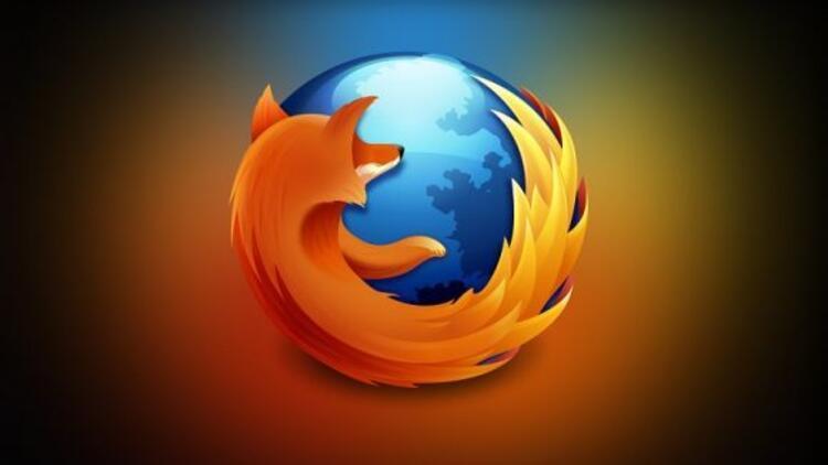 Firefox Quantum yayında! Chrome'a meydan okuyor