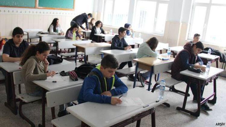 LGS soru yorumları: Sınav kolay mıydı zor muydu? İşte uzmanların LGS hakkında yorumları