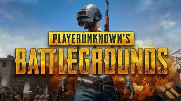PlayerUnknown's Battlegrounds'ta binlerce kişi engellendi!